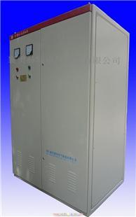 630KW,静止式进相器