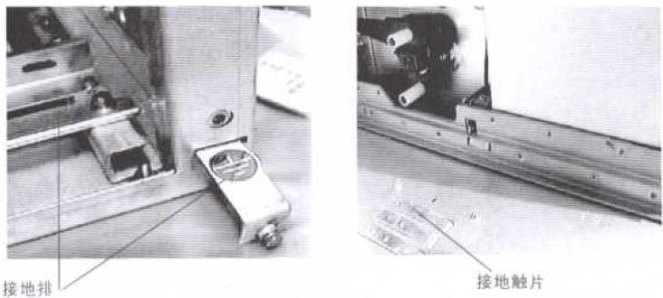 10kv高压开关柜结构及工作原理 10kv高压开关柜 KYN28A铠装型开式交流金属封闭开关柜,具有防止带负荷推拉断路器手车、防止误分合断路器,防止接地开关处在闭合位置时关合断路器、防止误入带电隔室、防止带电时误合接地开关等连锁功能。进线开关配备ABB公司的VD4真空断路器,负荷开关配ZN63A-12型真空断路器和JCZR16-7.