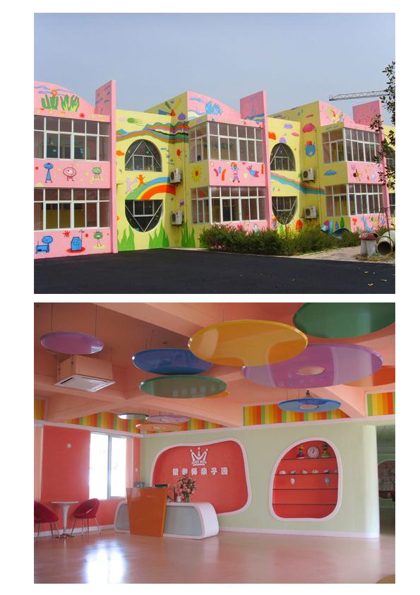 古建筑彩绘,酒店壁画,工程壁画,幼儿园墙绘,文化墙,商丘壁画