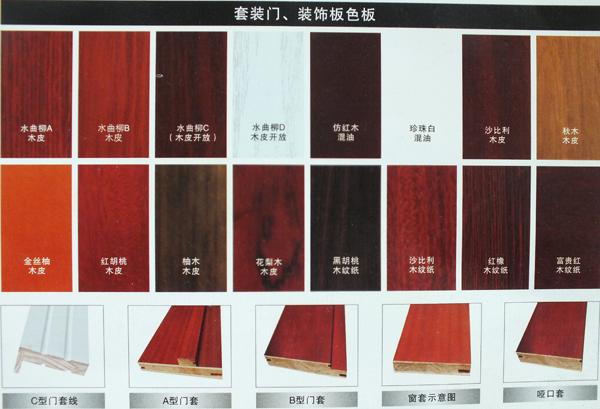 郑州亿鑫烤漆门厂|郑州实木复合烤漆门批发定做