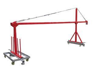 電動吊籃|鋼絲繩|吊籃|吊籃廠家|建筑吊籃|