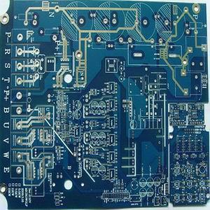 >产品世界  双面电路板 单面线路板 铝基电路板 阻抗线路板 主营:电路