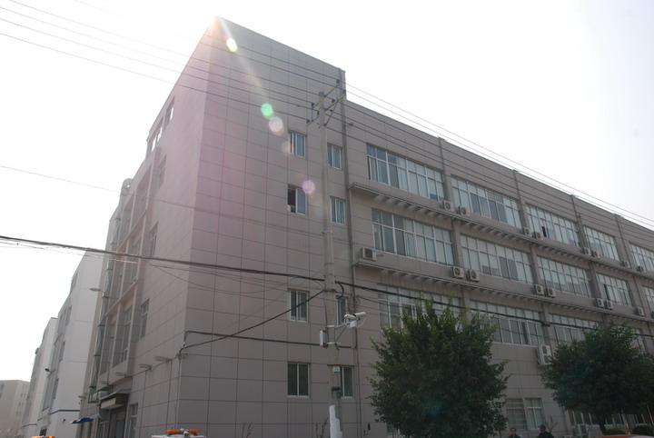 温州娄桥街道办事处
