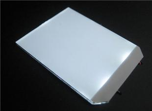LCM模组背光源 导光板