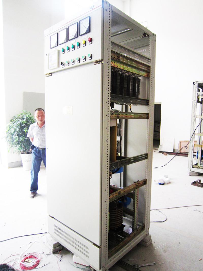 hl2000系列励磁柜_高压电容补偿柜,无功补偿,高压开关