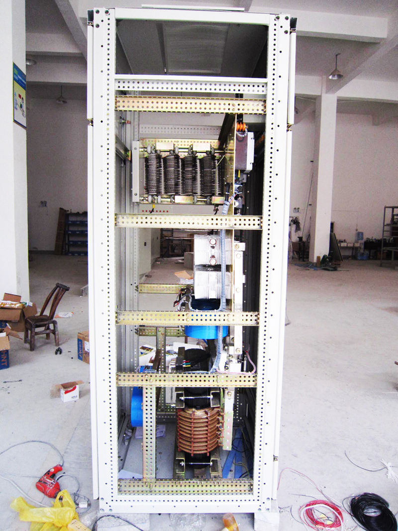 励磁柜价格_高压电容补偿柜,无功补偿,高压开关柜