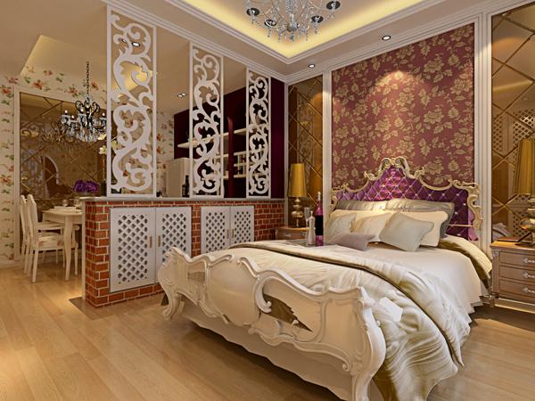 鸿基国际设计团队:段坤_焦作装饰公司|焦作最好的装饰