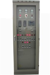 变频柜调速器