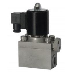 ZC51-15HBS带手动高压电磁阀