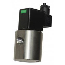 CNG加气机电磁阀