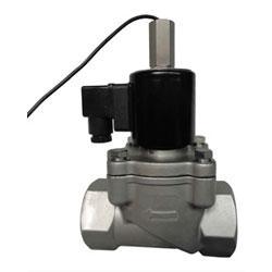 带信号反馈电磁阀(顶部)