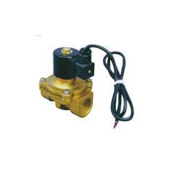 黄铜喷泉电磁阀