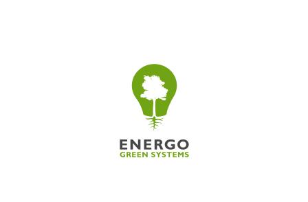 logo logo 标志 设计 图标 448_294