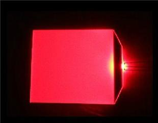 背光源,导光板,LED导光板,LED背光源