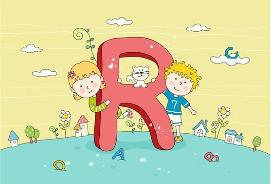儿童学英语 儿童英语启蒙课程 儿童学英语动画片 儿童学英语单词