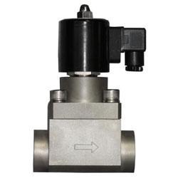 ZC51HB耐高压电磁阀