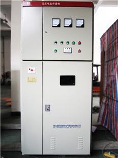 10KV、电容补偿器柜