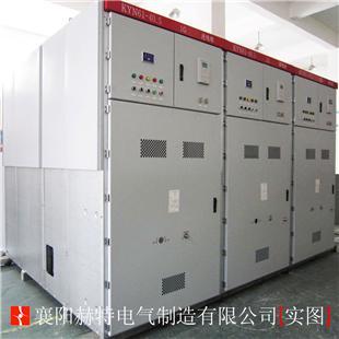 KYN61-40.5高压开关柜