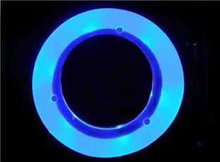 LED背光源,LED导光板,背光源,导光板