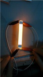 LED背光源厂家/数码管背光源/侧发光LED背光片