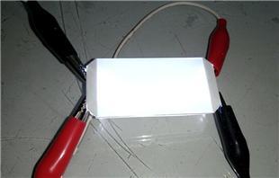 LED背光源,背光源制造厂家,背光板,LCD背光板,导光板,中为电子