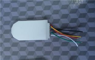 电子秤LED背光源