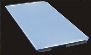 高亮正白LED背光源