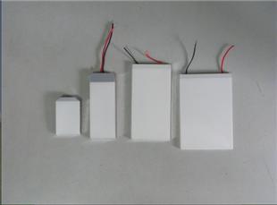LCD背光源,背光源厂家
