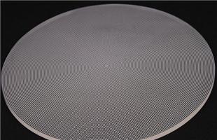 大尺寸导光板,非标导光板,亚克力导光板
