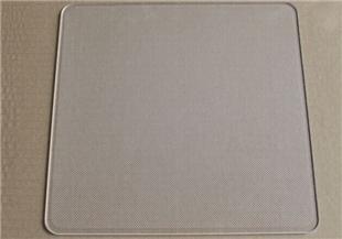 喷墨印刷导光板、激光导光板