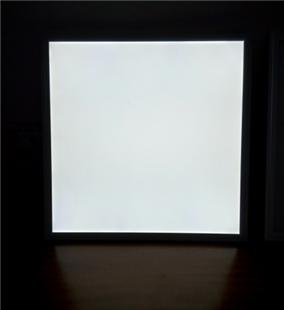 面板灯LED导光板