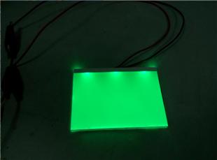 应急灯LED背光源
