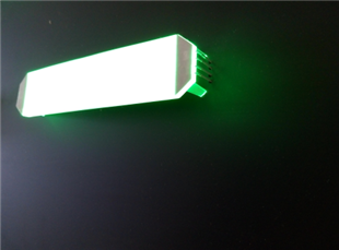 智能电表led背光源,led背光板