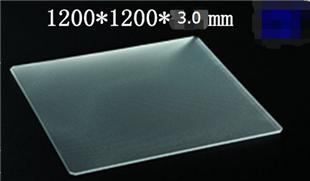 激光导光板、平板灯激光导光板、大尺寸激光导光板