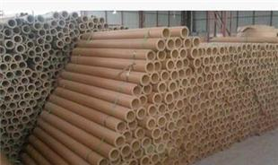 抚顺东源纸业有限公司|纸管厂|纸芯厂