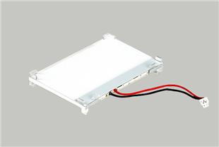 游戏机背光源、LED背光源游戏机专用、游戏机LED背光板