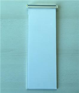 冰箱方形面光源总成、冰箱LED灯导光板、冰箱侧边LED灯导光板
