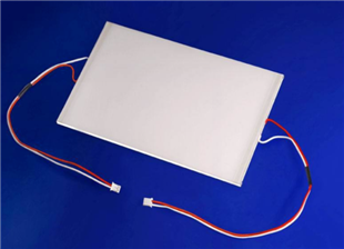 衡器LED背光源、电子秤背光源、导光板、LED导光板