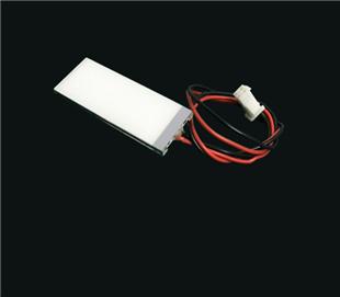 背光源 LED背光源 导光板 LED面光源