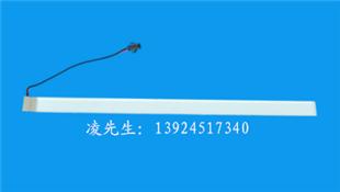 背光源 LED背光源 导光板 LED导光板 LED面光源
