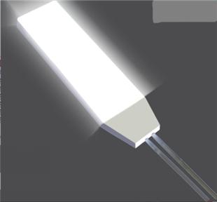 背光源 LED背光源 导光板 LED导光板