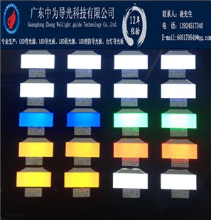 LED背光源、LED背光板、LED导光板、背光源、背光片、导光板