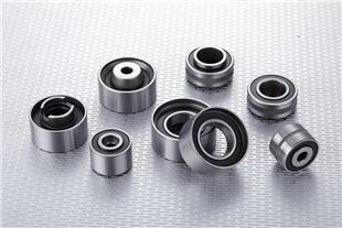 Special Ball Bearing