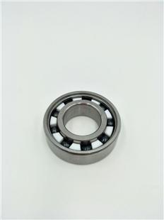 6205;ceramic bearing;
