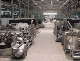 美国再工业化的启示:智能设备将推动中国制造业转型