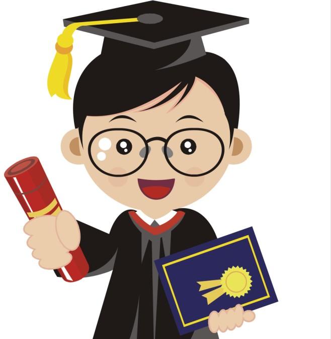 移动教育是搭建学校老师和学生家长沟通的桥梁,老师可以通过手机编班,向家长发送学生成绩,发布作业和通知,让教育工作更完善到位,轻松简便;家长可以及时查看通知、查看考试成绩,掌握孩子上学、放学安全位置情况,对孩子教育更放心,舒心;;学生可以通过移动教育直接收作业、交流学习心得和作业题,提高学生学习积极性,对待读书如游戏投入,热爱学习,天天向上,本应用有智能版和短信版,利用互联网技术,