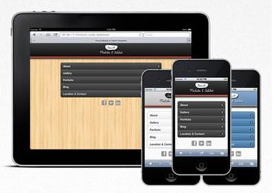 自动同步PC网站无需单独维护手机站数据,转化生成的手机站会自动同步PC网站内容,确保同步更新。无任何域名管理及空间管理费用。