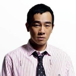 陈小春代言温州塞尔曼服饰有限公司
