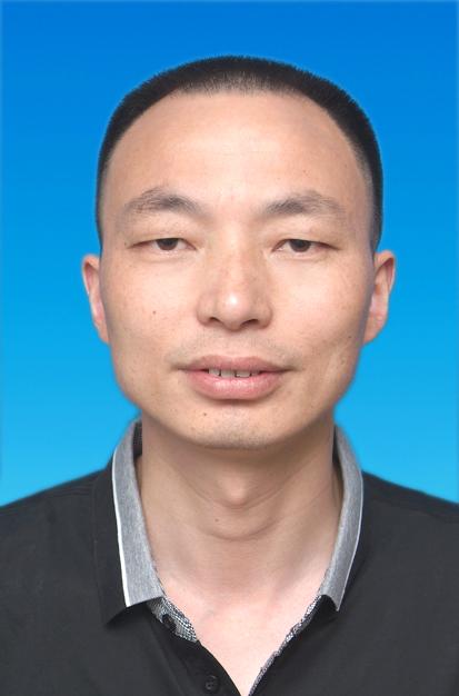 专家委员会范水仙
