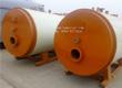 燃油(气)蒸汽锅炉特点/燃气蒸汽锅炉用途